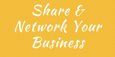 Business Networking Group (BNG)