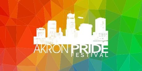 Akron Pride Festival Group Leader Training's 2019 tickets
