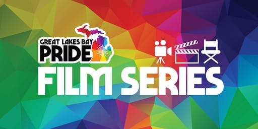 Detroit, MI Great Lakes Bbc Events | Eventbrite