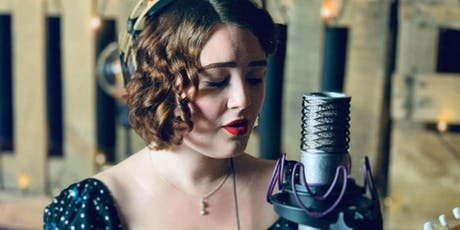 Tilly Moses @ Shakespeares, with support from Fawn & Ella-Joy Hunton tickets