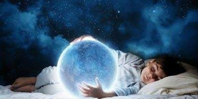 New Course:  Sleep Medicine Continuum