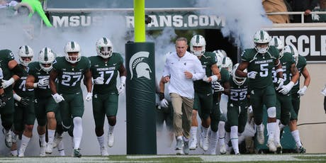 San Antonio Spartans Football Game Watch vs. Rutgers tickets