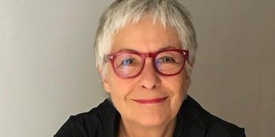 Erica Fischer: Feminismus Revisited