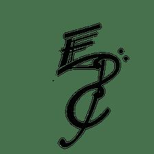 Ensemble philharmonique de la Capitale logo