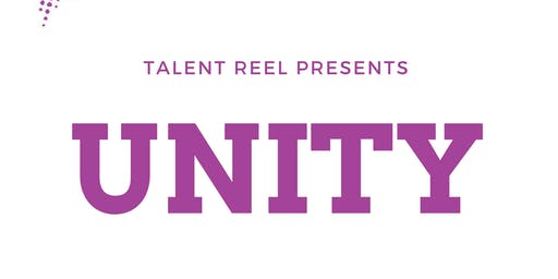 Unity Summer Showcase