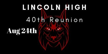 Lincoln High 1979 40th Reunion, Way, Way, Way After Party Seattle WA tickets