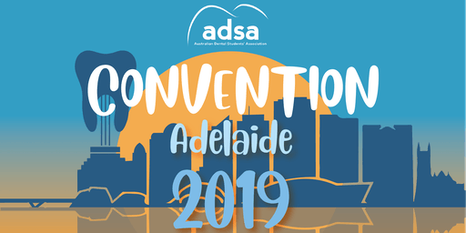 ADSA Adelaide Convention 2019