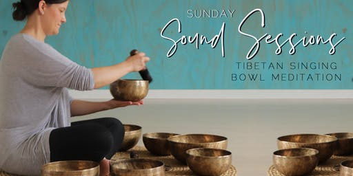 Sunday Sound Sessions - NORTHCOTE