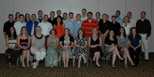Keyser High School Class of '99 20th Reunion