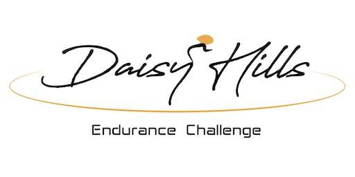 Daisy Hills Endurance Challenge