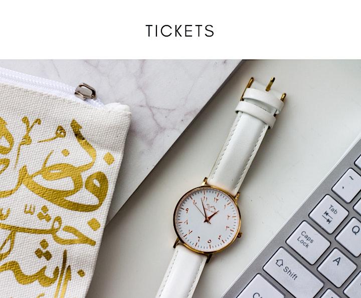 Ramadan Market 2019 image