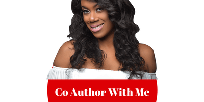 Co Author With Shannon