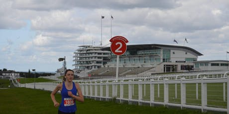 Epsom Downs 5k and 10k Autumn Race tickets
