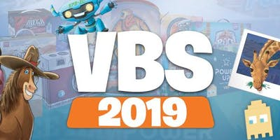 HVCOC Vacation Bible School 2019