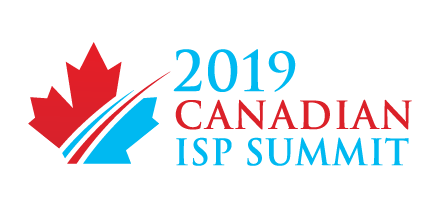 2019 Canadian ISP Summit