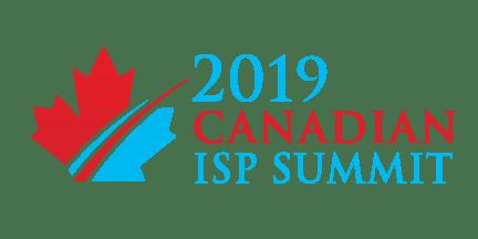 2019 Canadian ISP Summit