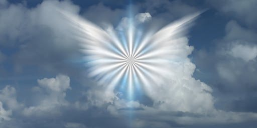 The Frequency of Angels & Crystals
