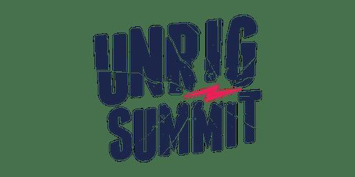 Unrig Summit III