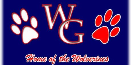 West Geauga Class Of 1989 30 Year Reunion! tickets