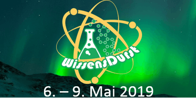 WUV - Innsbruck - 7. Mai 2019