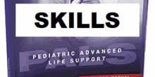 AHA PALS Skills Session August 12, 2019 from 3 PM to 5 PM at Saving American Hearts, Inc. 6165 Lehman Drive Suite 202 Colorado Springs, Colorado 80918.