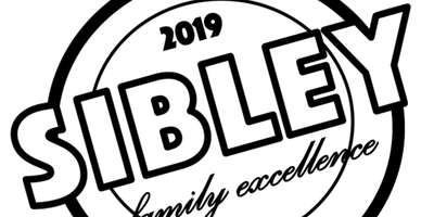 Sibley Family Excellence Reunion