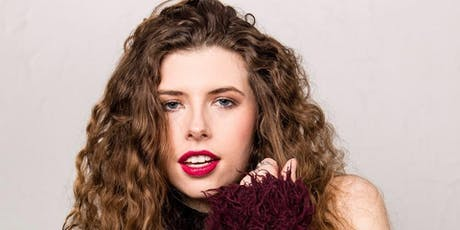 Hannah Wicklund & The Steppin Stones in the Gospel Lounge tickets