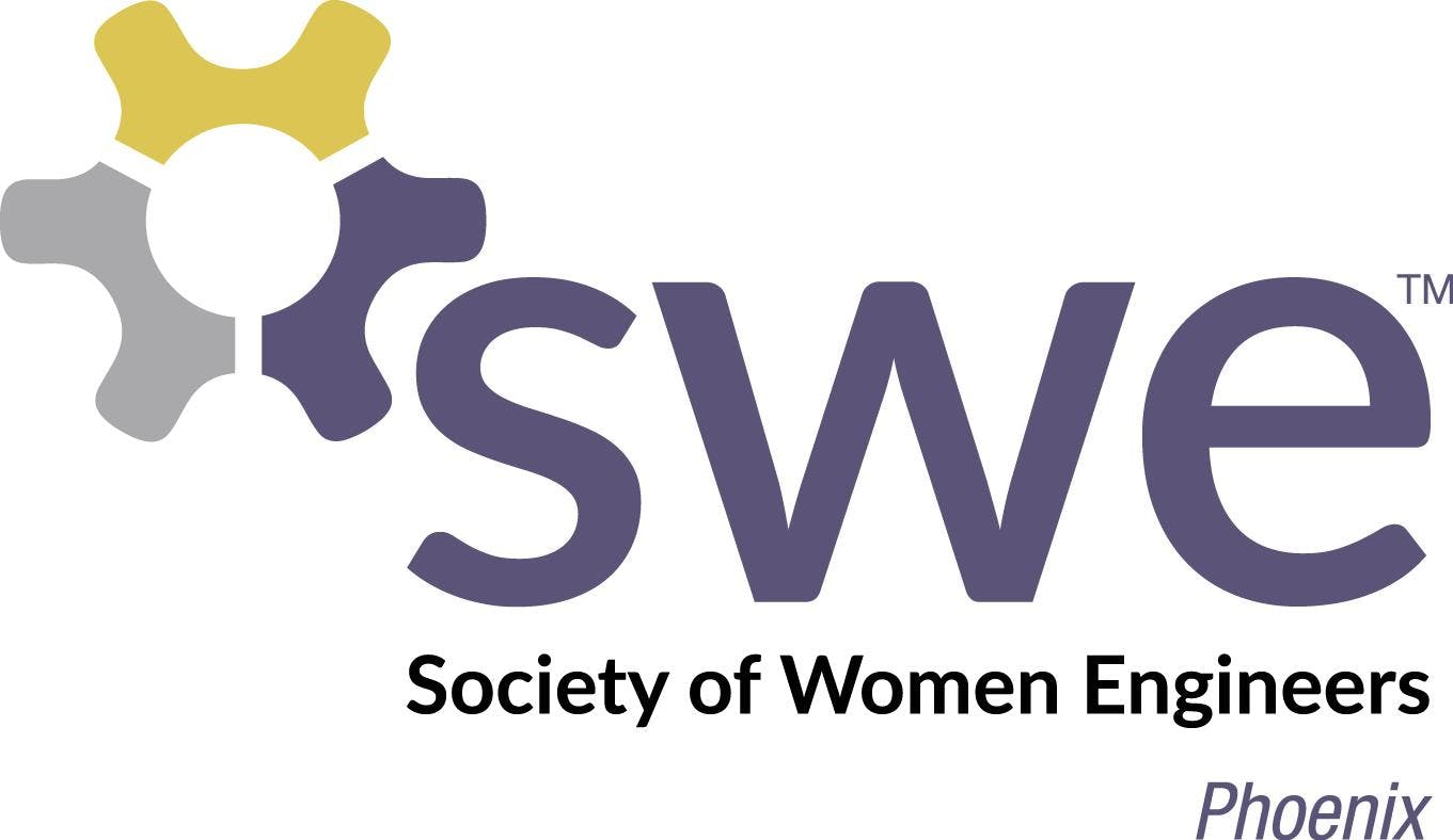 SWE Phoenix College-To-Career Panel and Roundtable