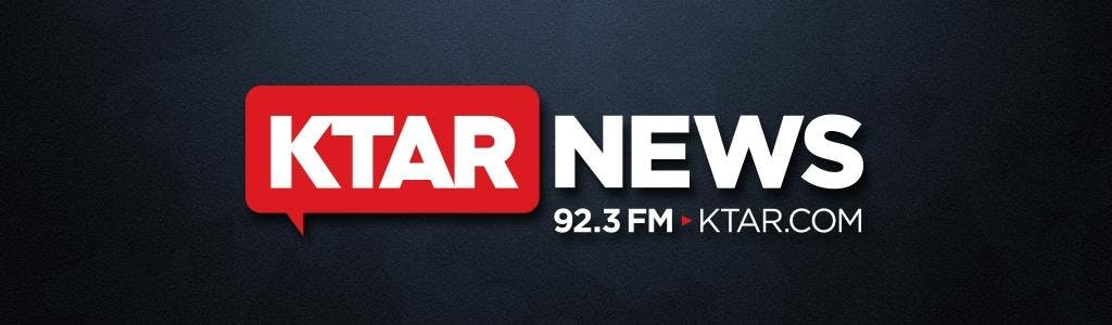 KTAR Tips & Trends Luncheon
