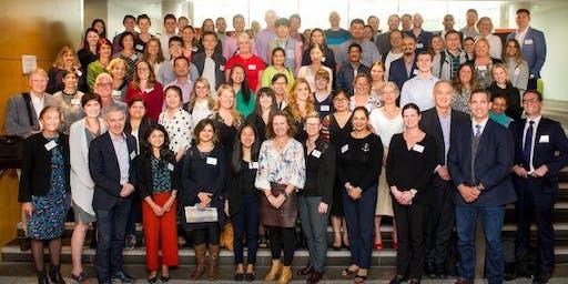 Sydney Musculoskeletal Health Alliance Annual Scientific Meeting 2019