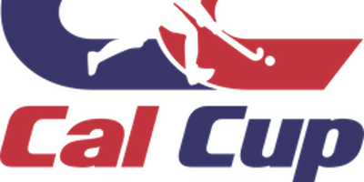 2019 CalCup Men's Competitive & Masters' Teams