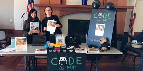 Open House and Scratch Day - May 9th 2020 tickets