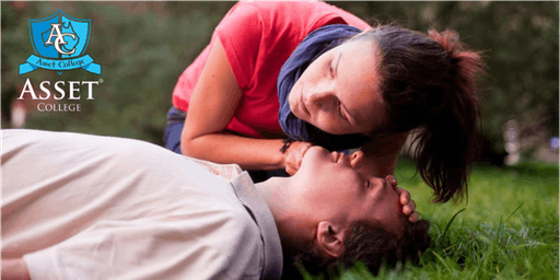 Provide First Aid - Toowoomba