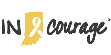 2nd Annual INCourage 5K and Kids Color Run tickets