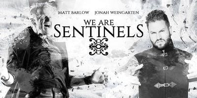 We Are Sentinels and Bastion's Wake