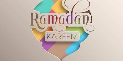 Ramadan Ifthar