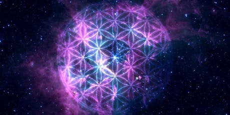 June Meditation, Reiki & Sound Healing tickets