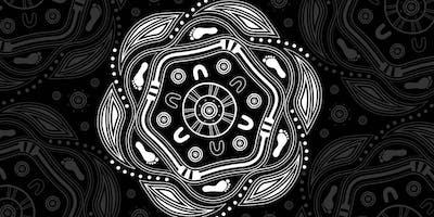 Dhumbah Goorowa - RMIT Reconciliation Plan Launch
