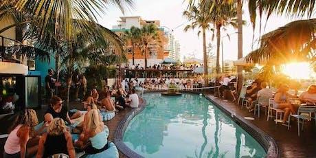 Robina High Class of 09 Reunion @ Komune Resort  entradas