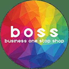 BOSS Centre logo