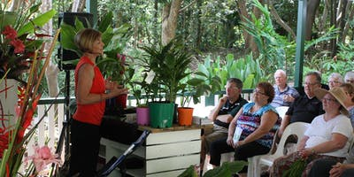 Become a Confident Speaker and Top Networker - Gold Coast