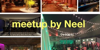 Party @ LuxuryClub With NiceRooftop-Free For Foreigners (Say Neel's Meetup)