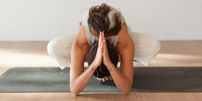 30 min. Meditation Classes