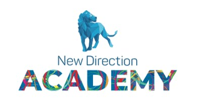 NEW DIRECTION ACADEMY