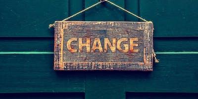 Le point sur la réforme du code des sociétés et associations - Focus sur la SRL