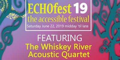ECHOfest 2019