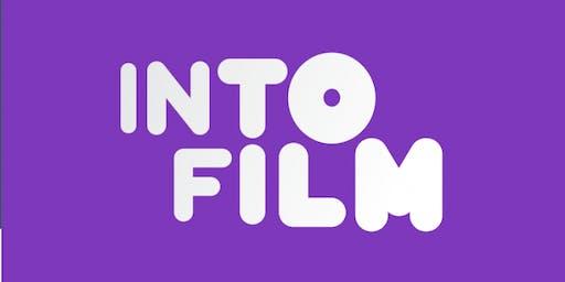 Film in the Classroom (Brynbach School)