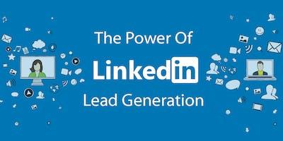 The Power of Linkedin - It\