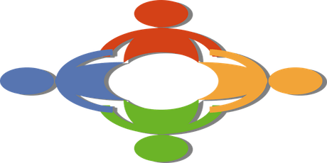 Reflective Practice Groups for Clergy Taster Session tickets