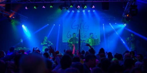 Gig At The Gathering 2019